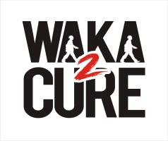 Waka 2 Cure